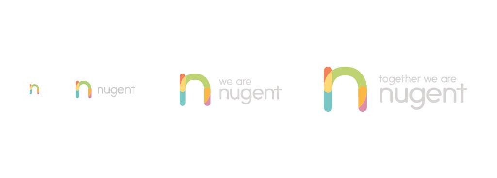 nugent-brand-context