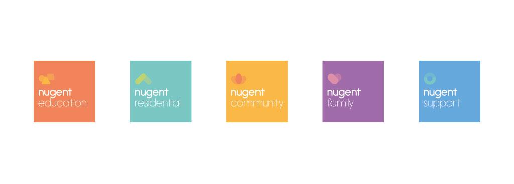nugent-service-brands